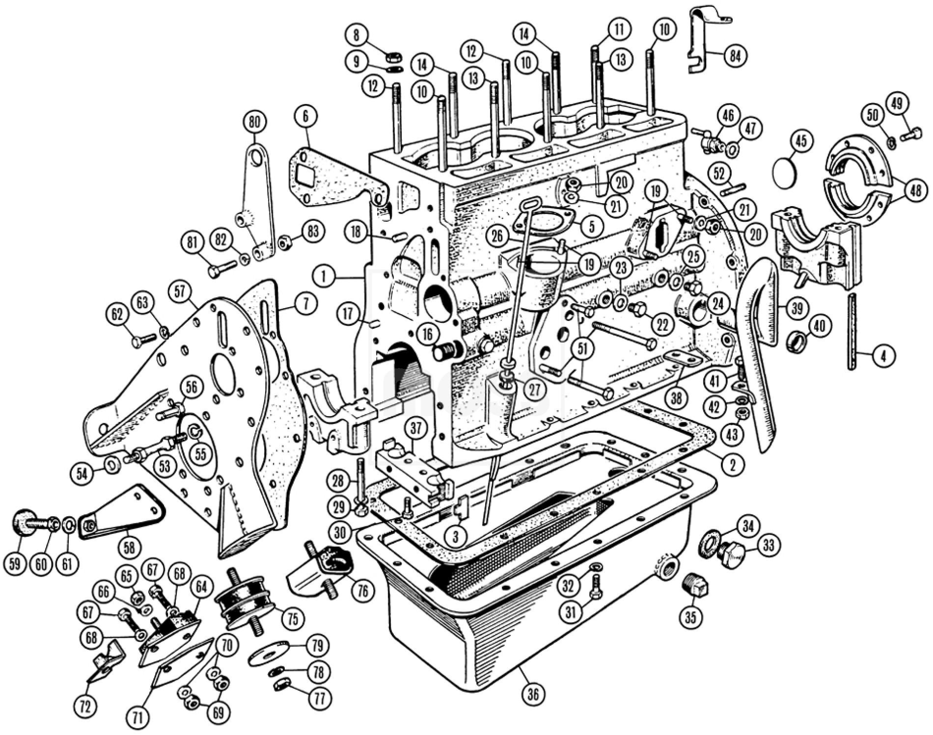 Polaris Sportsman 500 Wiring Diagram Diagram