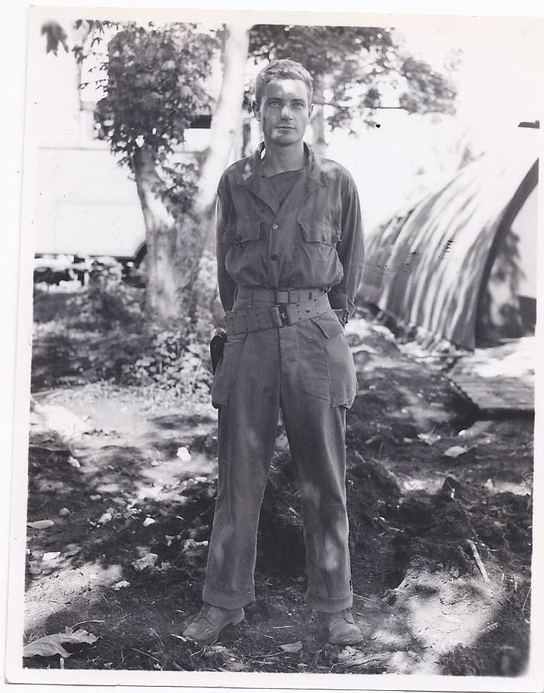 27 June 1944