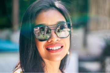 7 Essential Facts You Should Know About Influencer Marketing in 2019