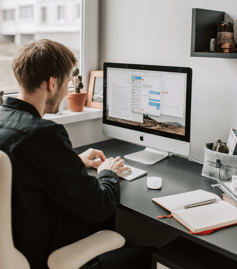 How to Find Freelance Work in View of COVID-19 Crisis
