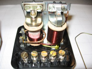 Lucas Rb340 Voltage Regulator Wiring Diagram  Somurich