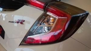 Used Honda for sale in Lafayette, LA