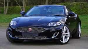 Used Jaguar for sale in Lafayette, LA