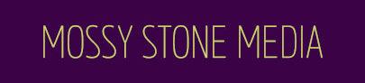 Mossy Stone Media