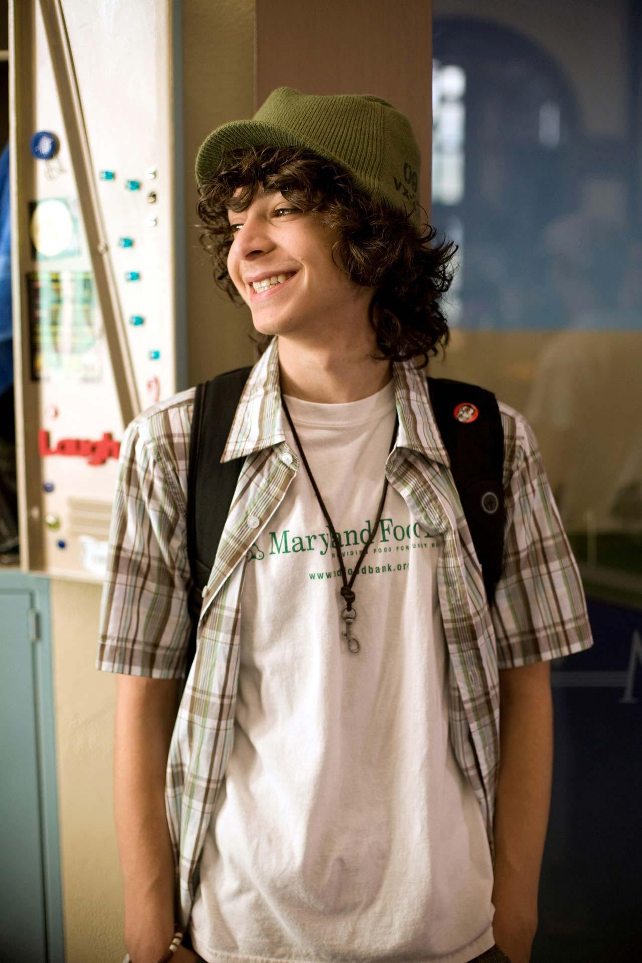 Discover adam james's biography, age, height, physical stats,. Adam G. Sevani Age, Height, Net Worth, Wife, Married