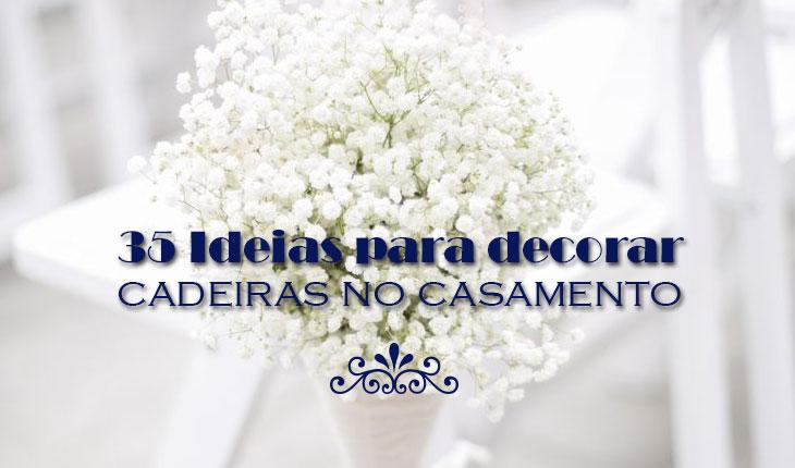 Blog Archives Flora Esszencia Casamentos T Decorao