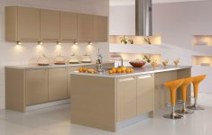 Very Beautiful Video Kitchen That Can Help You