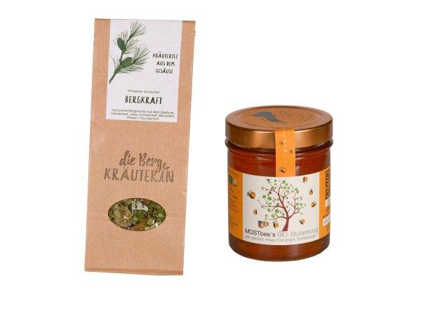 bio-honig-kaufen-blütenhonig-vom-imker-online-kaufen