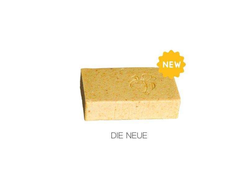 bio-honigseife-bio-seife-hygiene-händewaschen-mostbee.at_s