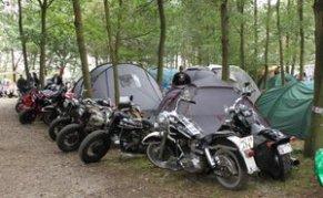 Camping-03