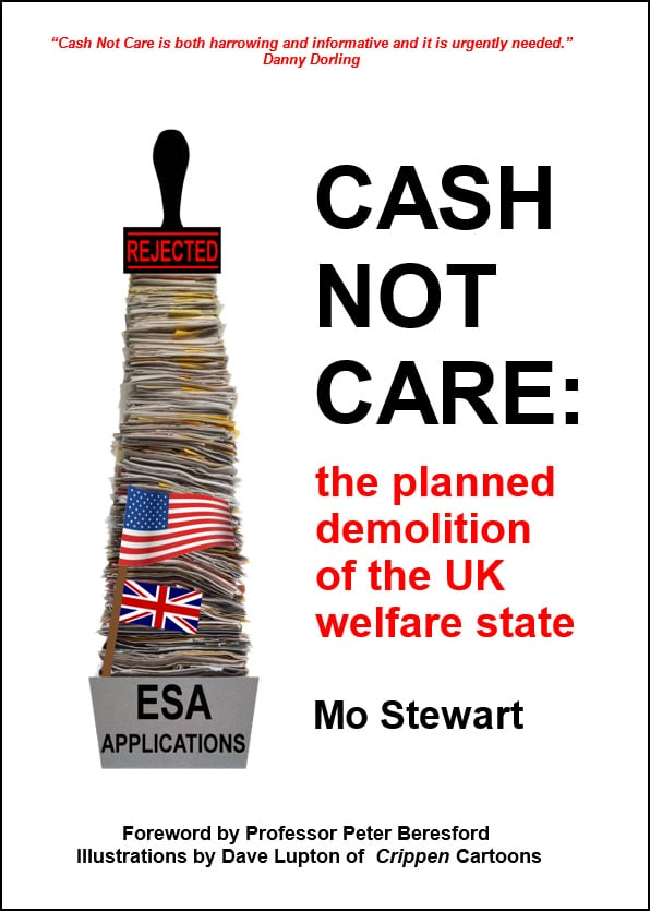 cash not care mo stewart book