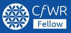 cfwr fellow logo