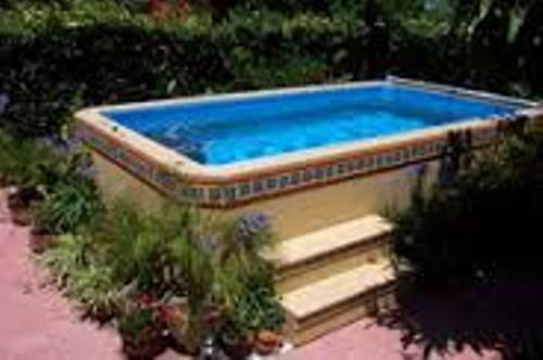 Top 3 Smallest Above Ground Pool Most Facts