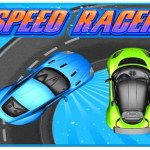 EG Speed Racer