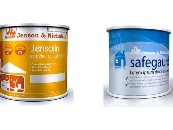best paint brands for interior walls Billingsblessingbagsorg