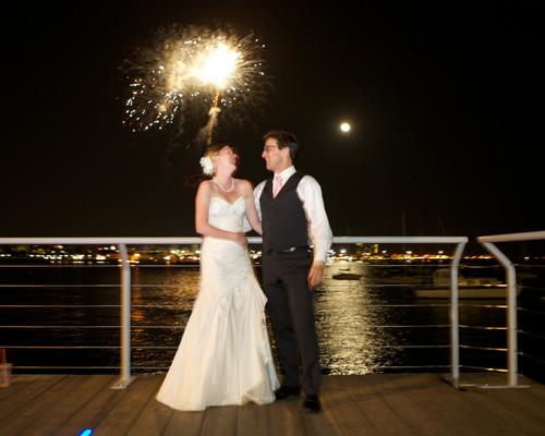 fireworks_1sm