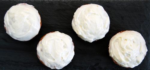 Fourcupcakes-sm