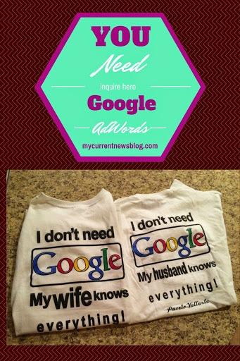 Google Keyword Planner Google Adwords Keyword Planner
