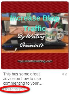 A Pinterest guide that will help you boost money & traffic from #Pinterest #MakeMoneyOnline