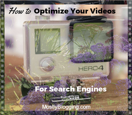 #Marketers should optimize videos for search engines. #SEO #Marketing #Videos