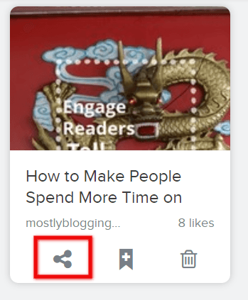 How to increase StumbleUpon traffic