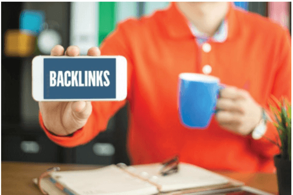 backlink builder strategies for 2018