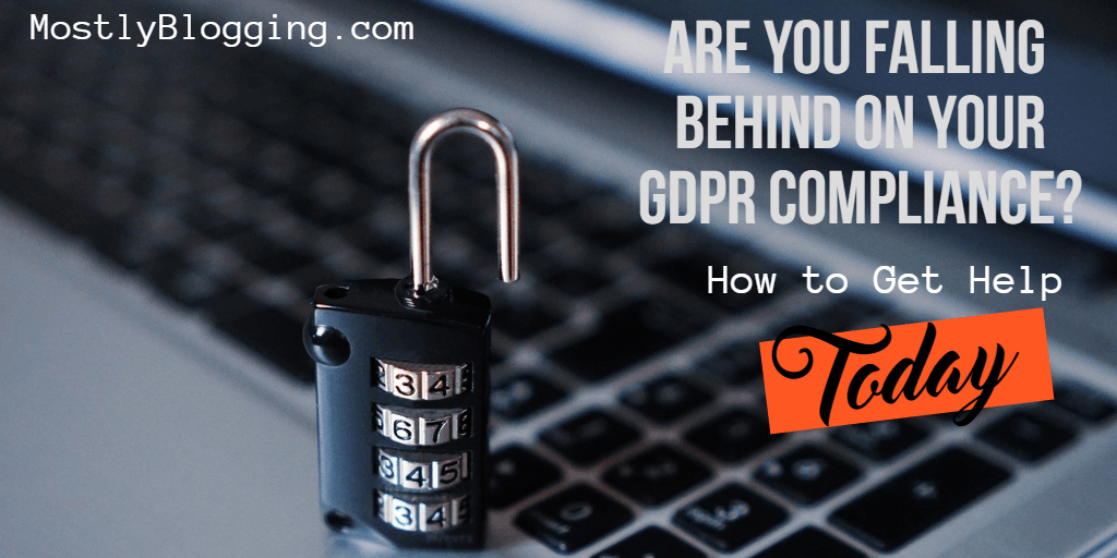 GDPR Policy: This Is What You Need to Know to Avoid GDPR Fines