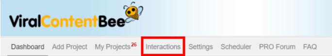 GooglePlus Closes 13 Alternatives