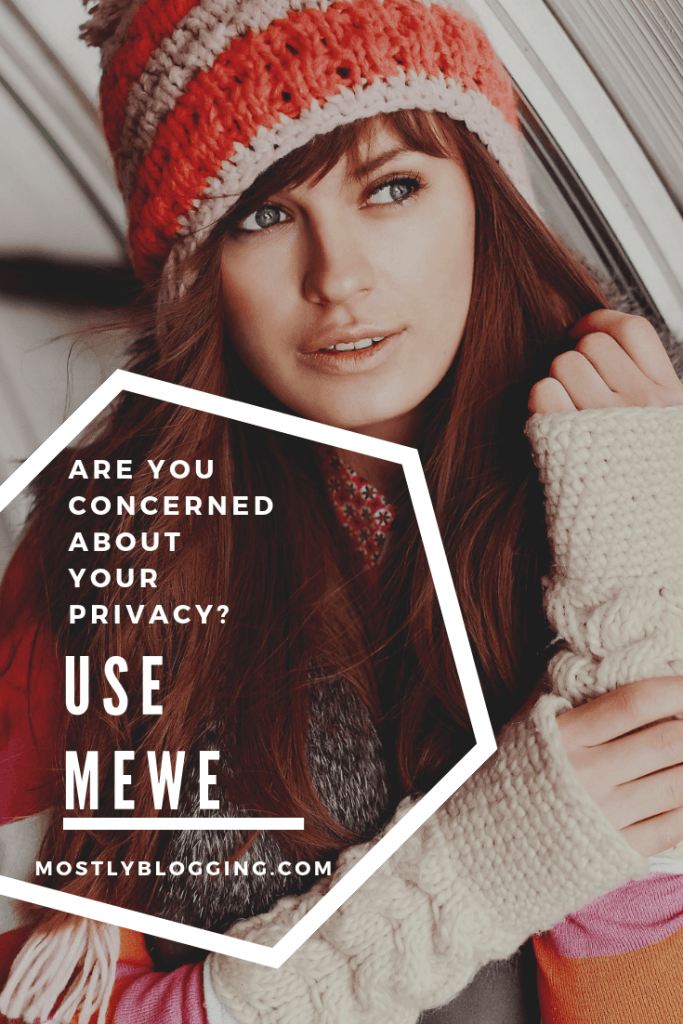 MeWe Review