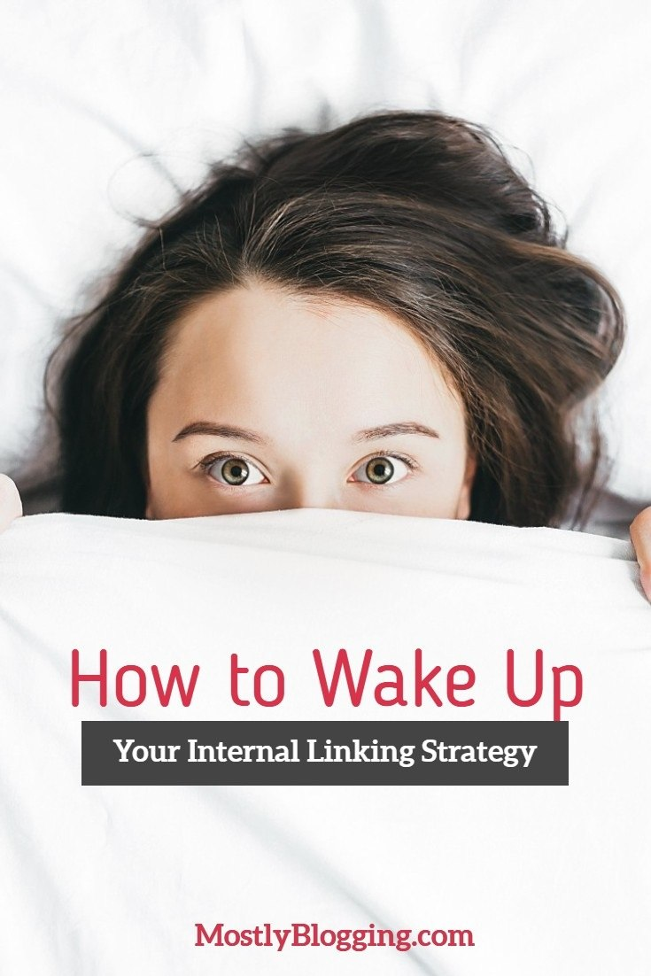Internal Linking Strategy: How to Boost Your Rank in the SERPs, 11 Little-Known Hacks