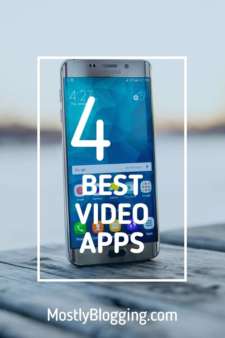 Instasize Video: How to Easily Use the Best Video App for Free