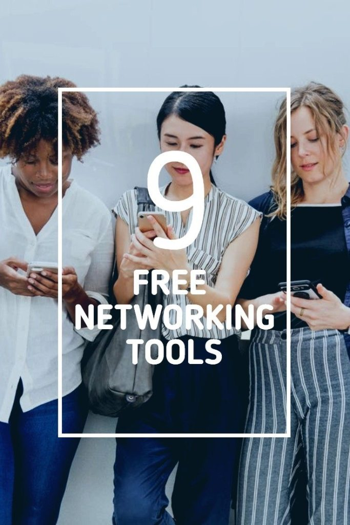 These 9 free chat lines help you network with your audience and potential customers. Use them as part of your B2C marketing strategies.