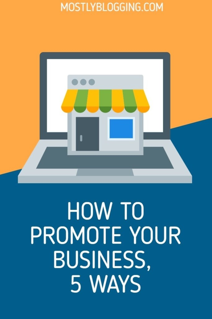 5 Best Marketing Solutions to promote any business