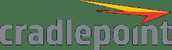 cp-logo-full-colorDec14-e1417513765201-250x74