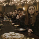 boarding school harry potter