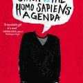 simon-vs-homosapiens-agenda-becky-albertalli-book-cover