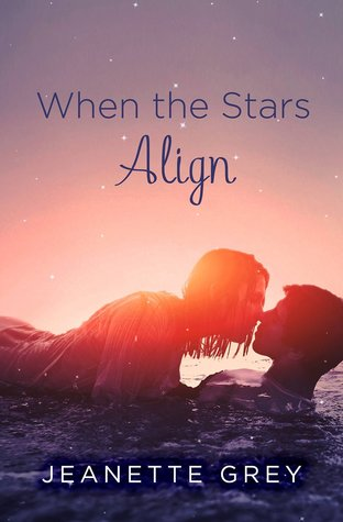 Mini-Reviews: Meet the Austins, When the Stars Align & Scarlet