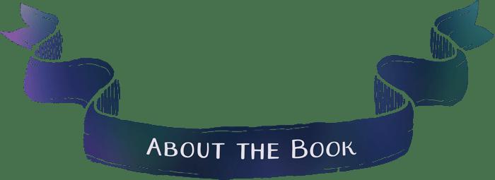 aboutthebookribbon
