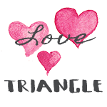 lovetriangle