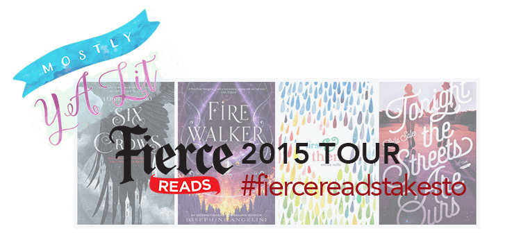 mostlyyalitfiercereads2015tour