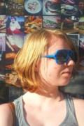 Emily Skrutsie author photo