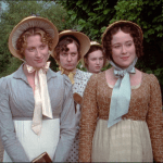 bennet-daughters-pride-and-prejudice