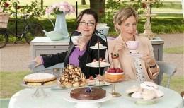 high-tea-great-british-bakeoff-hosts