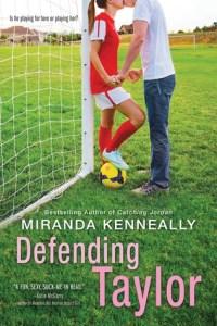defending-taylor-book-cover-miranda-kenneally