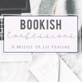 bookish-confessions-mostly-ya-lit-banner
