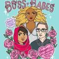 boss-babes-michelle-volansky-book-cover