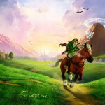 quest-journey-legend-of-zelda