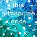 this-adventure-ends-emma-mills-book-cover