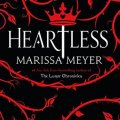 heartless-marissa-meyer-book-cover
