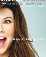 talking-as-fast-as-i-can-lauren-graham-book-cover
